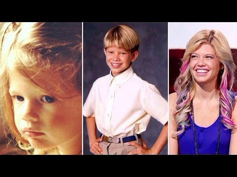 Chanel West Coast Biography Profile Pictures