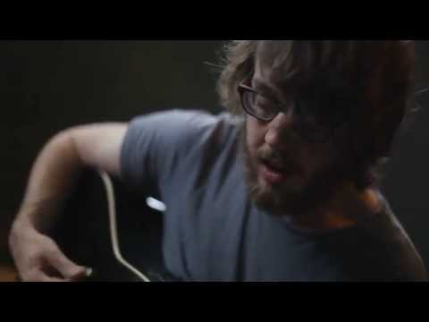 Cloud Nothings  - 'I'm Not Part of Me' (405tv Session)