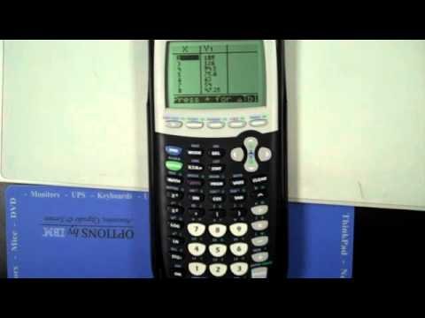 Calculator   Finding the Factors of Large Numbers