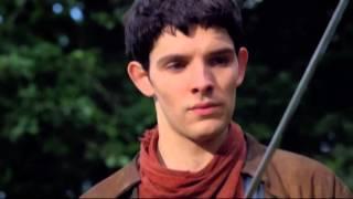 Merlin Season 6 Trailer