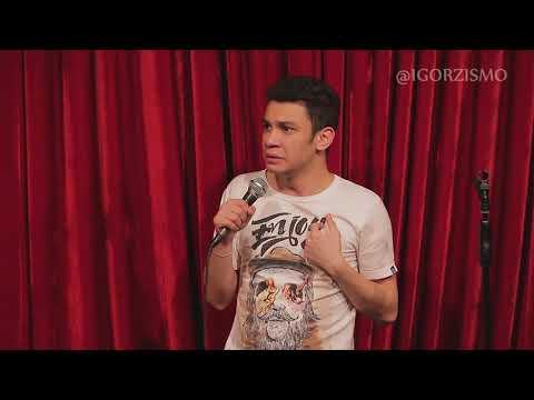IGOR GUIMARÃES - RATINHO VS DISNEY