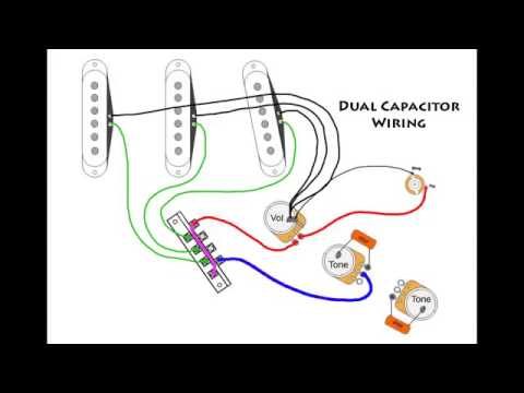fender strat wiring diagram capacitor auto electrical wiring diagram u2022 rh 6weeks co uk