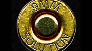 Watch 9mm Solution Visualize To Terrorize video