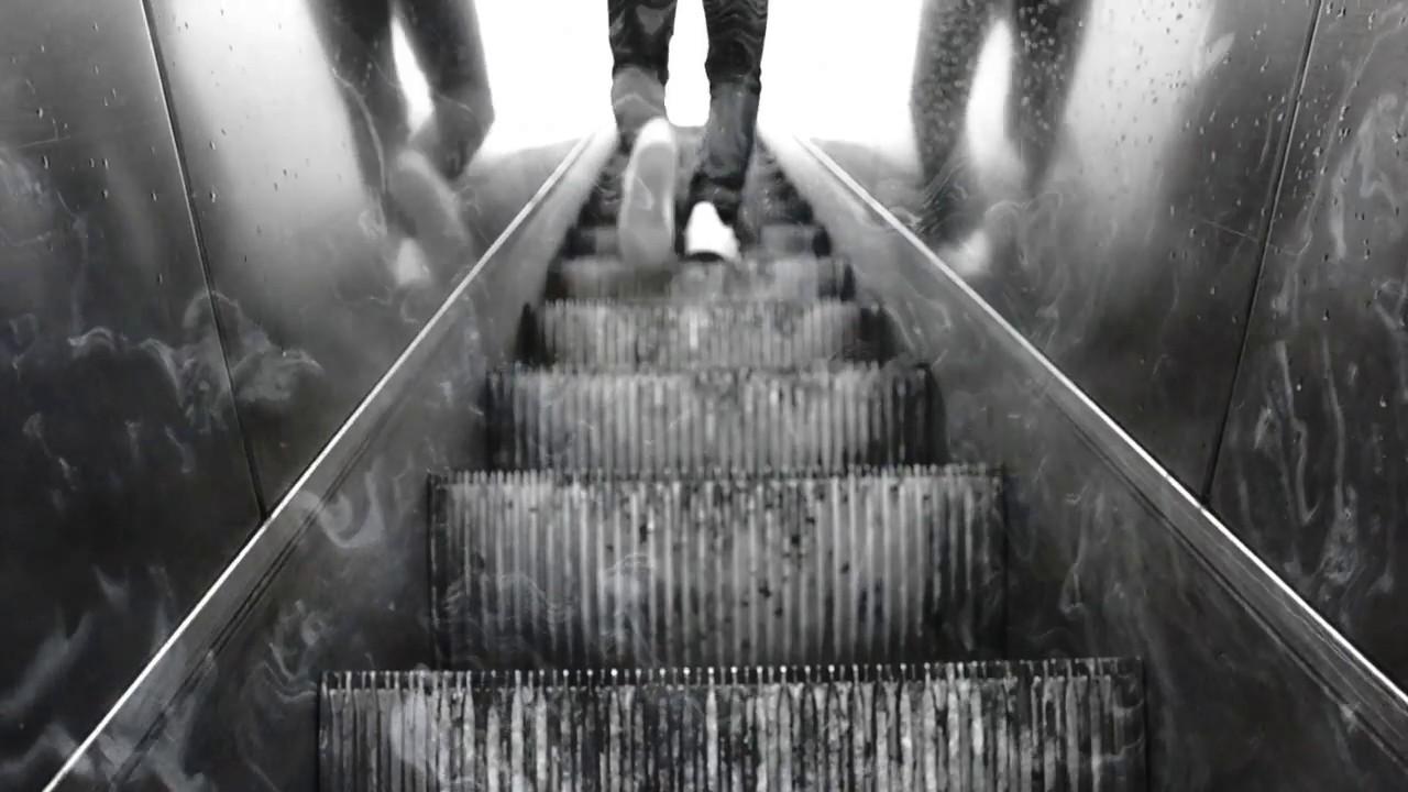 Ghõstwriters - Death Dreams