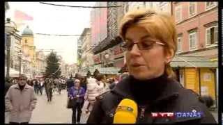 live for rtl tv croatia   eutelsat kasat mpeg ts over ip