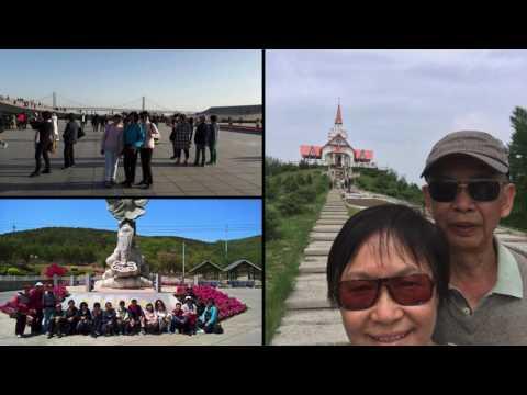 may 2017 northeast china trip 1