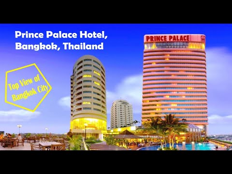prince-palace-hotel-bangkok-|-number-1-recommended-hotel-in-bangkok,-thailand-|-travel-to-thailand
