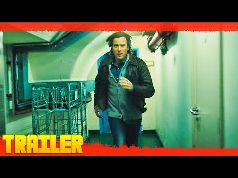 Trailer do filme Traidor