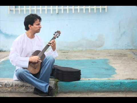 Heraclio Fernández EL DIABLO SUELTO (L. Lozano, cuatro)