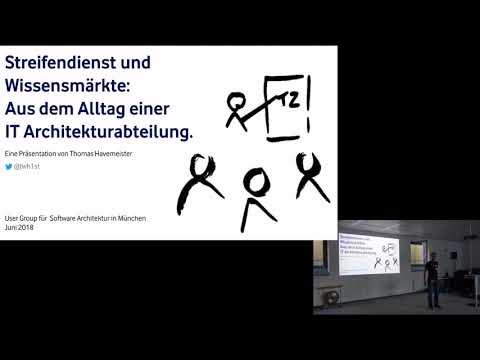 swa-muc-14.6.2018:-streifendienst-und-wissensmärkte:-aus-dem-alltag-einer-it-architekturabteilung.