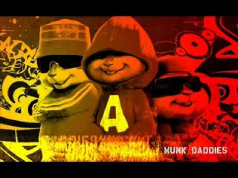 YouTube          I Walk Alone   Green day   Chipmunk Version