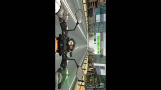 TrafiC Rider Buying ZR 750 With Full Power,Braking,Handling MissioN Number 1 Full Gameplay