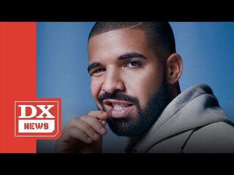 Winnie Harlow Shoots Down Drake Dating Rumors With Nicki Minaj Lyric
