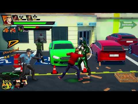 Cobra Kai: The Karate Kid Saga Continues (6) #HappyNewYears2021 #actuallyautistic #aspringcomedian |