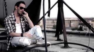 Gambar cover Ardit Stafa - Ste Harroj (Official Video HD)