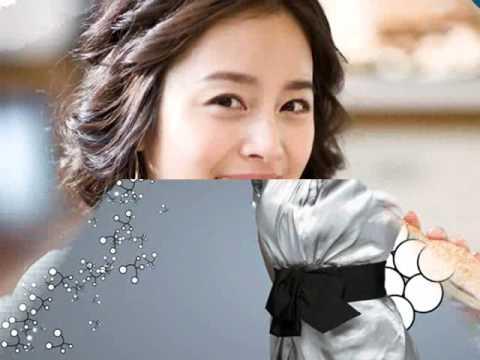 Wmv Most Beautiful Asian Women 30