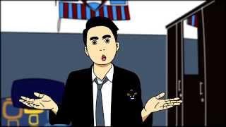 AMP Animation