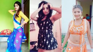 Most popular Top VMate videos December 2019 | Letest New Today viral Videos