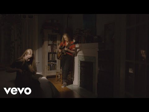 The Weather Station - Kept It All to Myself (Official Video)