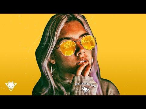"""Dos"" Dancehall Reggaeton Type Beat | J Balvin Instrumental"