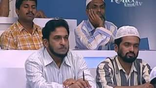 PEACE TV(URDU)— AAO QURAN SAMJHEIN (36 51).mp4
