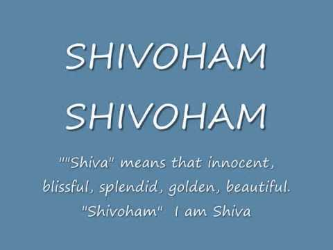SHIVRATRI.wmv