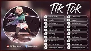 EDM TIKTOK ✗ Top 10 Bản Nhạc Tik Tok Remix Gây Nghiện Hay Nhất 2019 ''Cảm Xúc Vượt Giới Hạn''