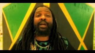 Jahranimo feat. Jah Cure - I