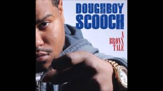 Doughboy Scooch - Running Thru The Bag (Feat. Kahel Microwave Man)