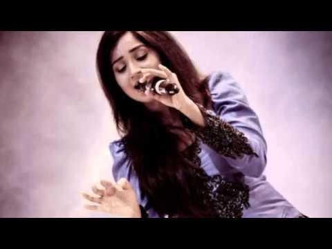 Shreya Ghoshal | Aye Meri Zindagi (Unused Part In The Main Song) | Saaya