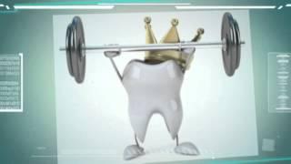 Услуги стоматологии в Новом Уренгое - сайт Юнидент(Услуги стоматологии в Новом Уренгое - сайт Юнидент http://unidentstom.ru/ Чтобы ваши зубы были здоровыми и крепкими,..., 2013-10-24T11:01:49.000Z)