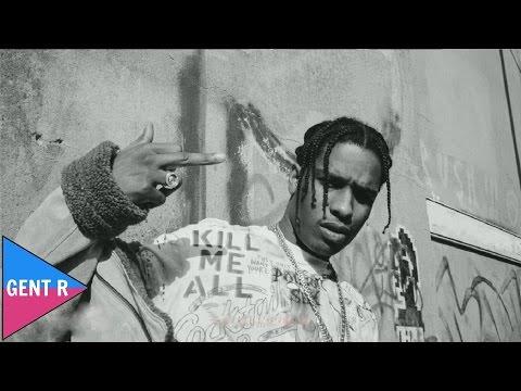 Top 20 Rap Songs Of October 2016