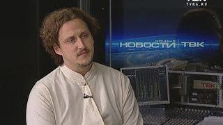 Мнение священнослужителя о новом фильме К. Серебренникова «Ученик»