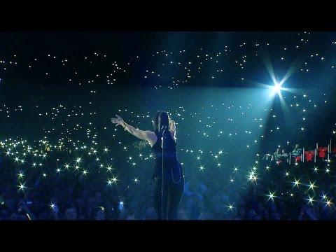 Rúzsa Magdolna - Tejút (Official Music Video) letöltés