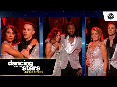 Elimination - Finale - Dancing with the Stars