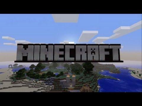 Minecraft Xbox 360 Edition Tutorial World - Www imagez co