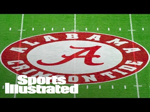 Alabama Tops 2017 AP Preseason Poll But Will They Win National Title? | SI Wire | Sports Illustrated
