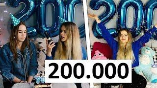 200.000 FAKTÓW O MNIE!