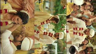 Hey paakku vethala maathi mudichu full screen whatsapp status song   dharala prabhu movie song