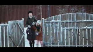 Тот, кто гасит свет (2008) rus trailer