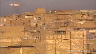 Abdulkadir El Meragi'nin Ünlü Arzuhali - Asya'nın Kandilleri - TRT Avaz