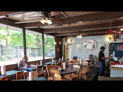 Best Restaurants You MUST TRY In Memphis, United States | 2019