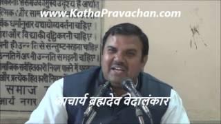 Life of Maharishi Dayanand Saraswati-1