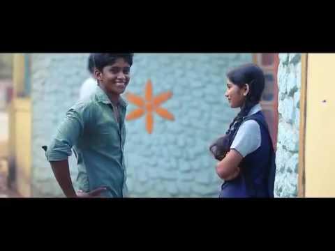 Romantic song sad manase gaja movie 9324