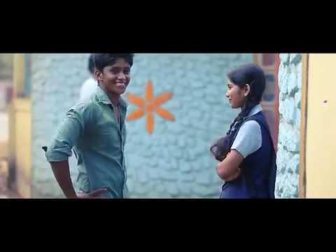 Romantic song sad manase gaja movie 9324