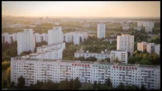 Орёл и Решка - 7.1 Выпуск (Назад в СССР. Минск  часть 2)