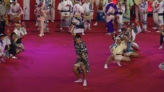 東京ドームのイベント「ふるさと祭り東京 日本のまつり・故郷の味 2013...