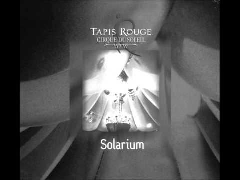 Cirque du Soleil - ombra (ibizarre remix)
