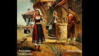 Vasil Goranov's Paintings -  Part Four