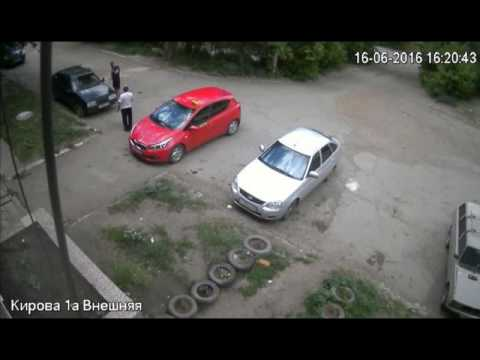 интим знакомства в медногорске